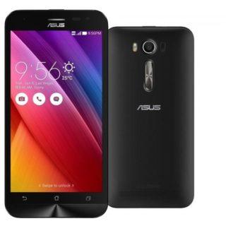 naprawa zbitej szybki wymiana wyswietlacza Asus Zenfone 2 ZE500KL