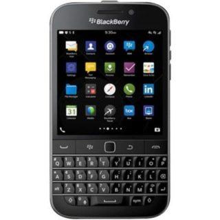 naprawa zbitej szybki wymiana wyswietlacza blackberry q20