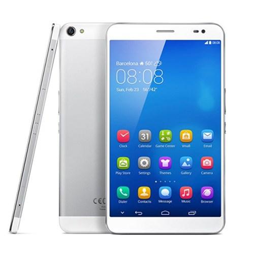 naprawa zbitej szybki wymiana wyświetlacza Huawei MediaPad T1 8.0 821L