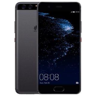 naprawa zbitej szybki wymiana wyświetlacza Huawei P10 VTR-AL00 VTR-TL00 VTR-L29 VTR-L09