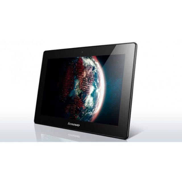 naprawa zbitej szybki wymiana wyświetlacza Lenovo IdeaTab S6000