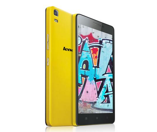 naprawa zbitej szybki wymiana wyświetlacza Lenovo K3 Note K50 T5