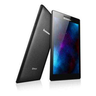 naprawa zbitej szybki wymiana wyświetlacza Lenovo Tab 2 A7 10F