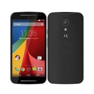 naprawa zbitej szybki wymiana wyświetlacza Motorola Moto G2 XT1068