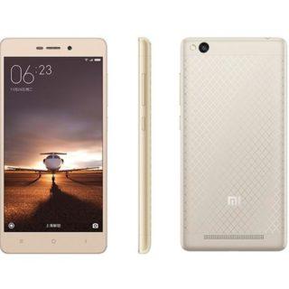 wymiana szybki wyświetlacza Xiaomi Redmi 3 3 Pro