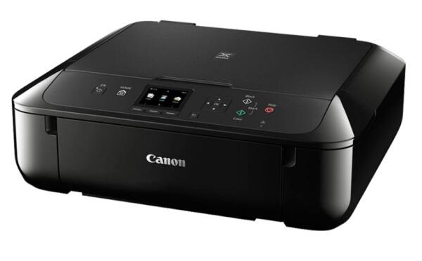 Canon PIXMA MG575 czarna